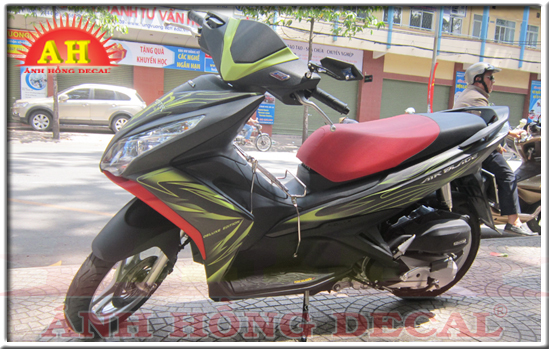 Update Tem Xe Air Blade 125 cc 2014 1042014 Air Blade 2014 Duke Air Blade 2014 Ride It - 18