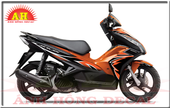 Update Tem Xe Air Blade 125 cc 2014 1042014 Air Blade 2014 Duke Air Blade 2014 Ride It - 19