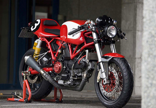 5 em Ducati co dien do manh - 2