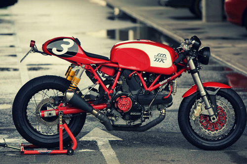 5 em Ducati co dien do manh - 3