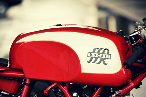5 em Ducati co dien do manh - 7