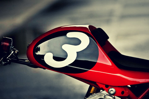 5 em Ducati co dien do manh - 8