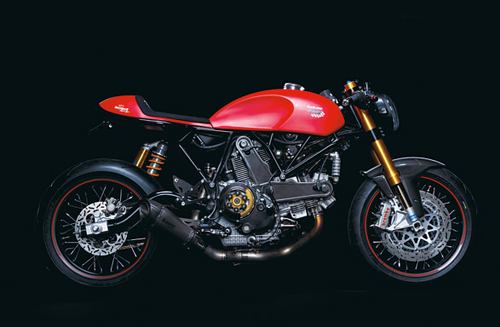 5 em Ducati co dien do manh - 18