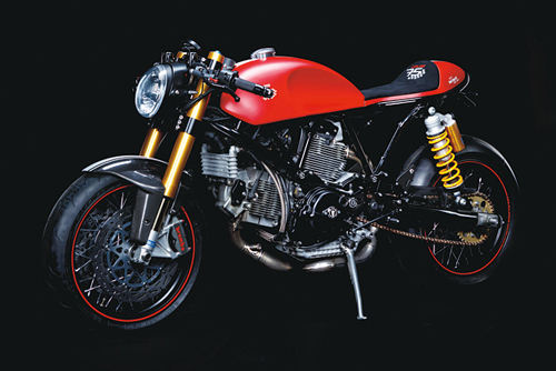 5 em Ducati co dien do manh - 19