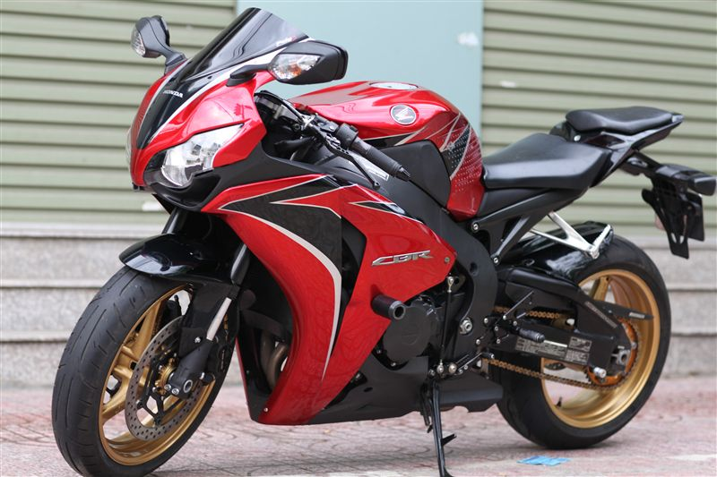 CBR1000RR vo it do nhe - 4