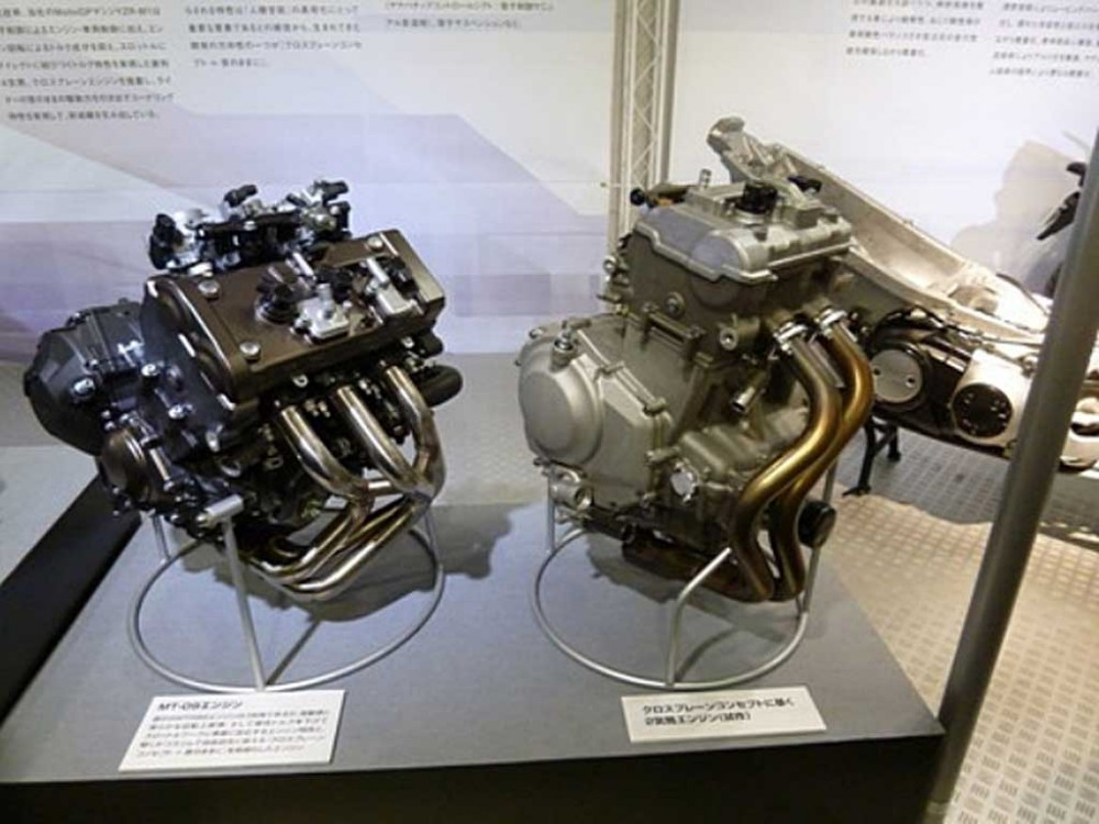 Ghe that Yamaha R25 co the dat 195 kmh - 2