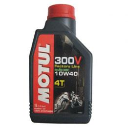 Nhot cho Excitercam nhan tu Shell UltraCastrol RacingMotul 300VMobil 1 Racing - 3