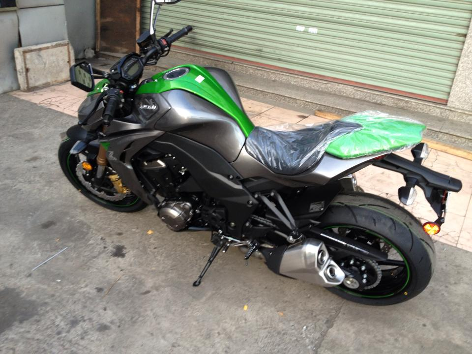 Z1000 2014 lai ve tiep lo hang thu 3 - 3