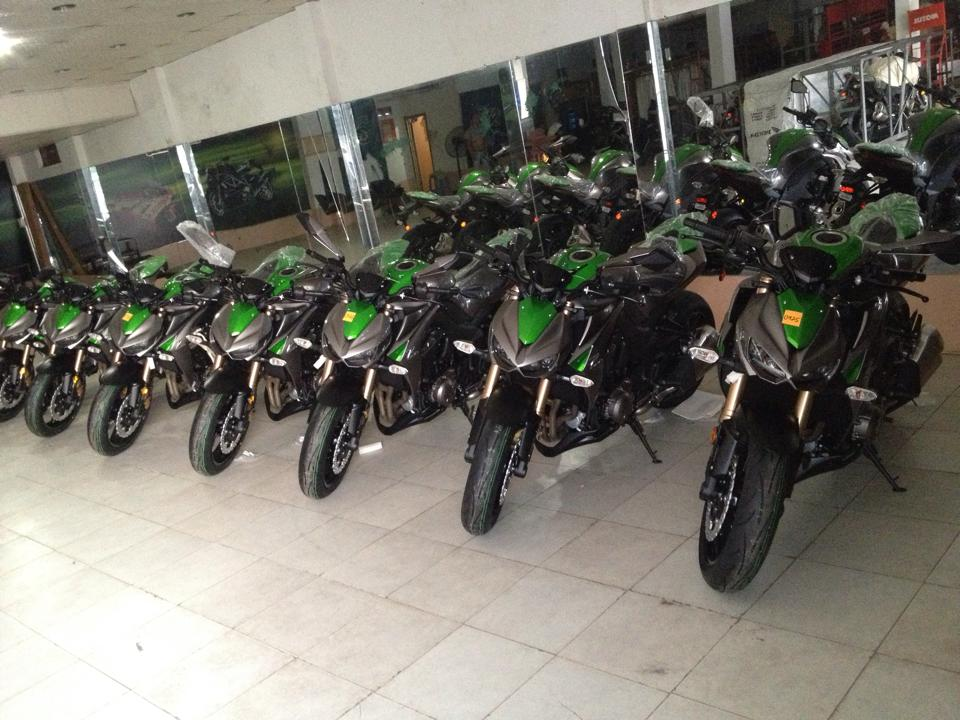 Z1000 2014 lai ve tiep lo hang thu 3 - 7