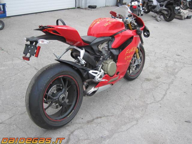 1199 Panigale roi nhe - 4