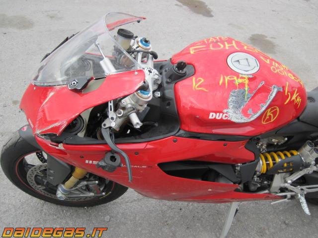 1199 Panigale roi nhe - 6