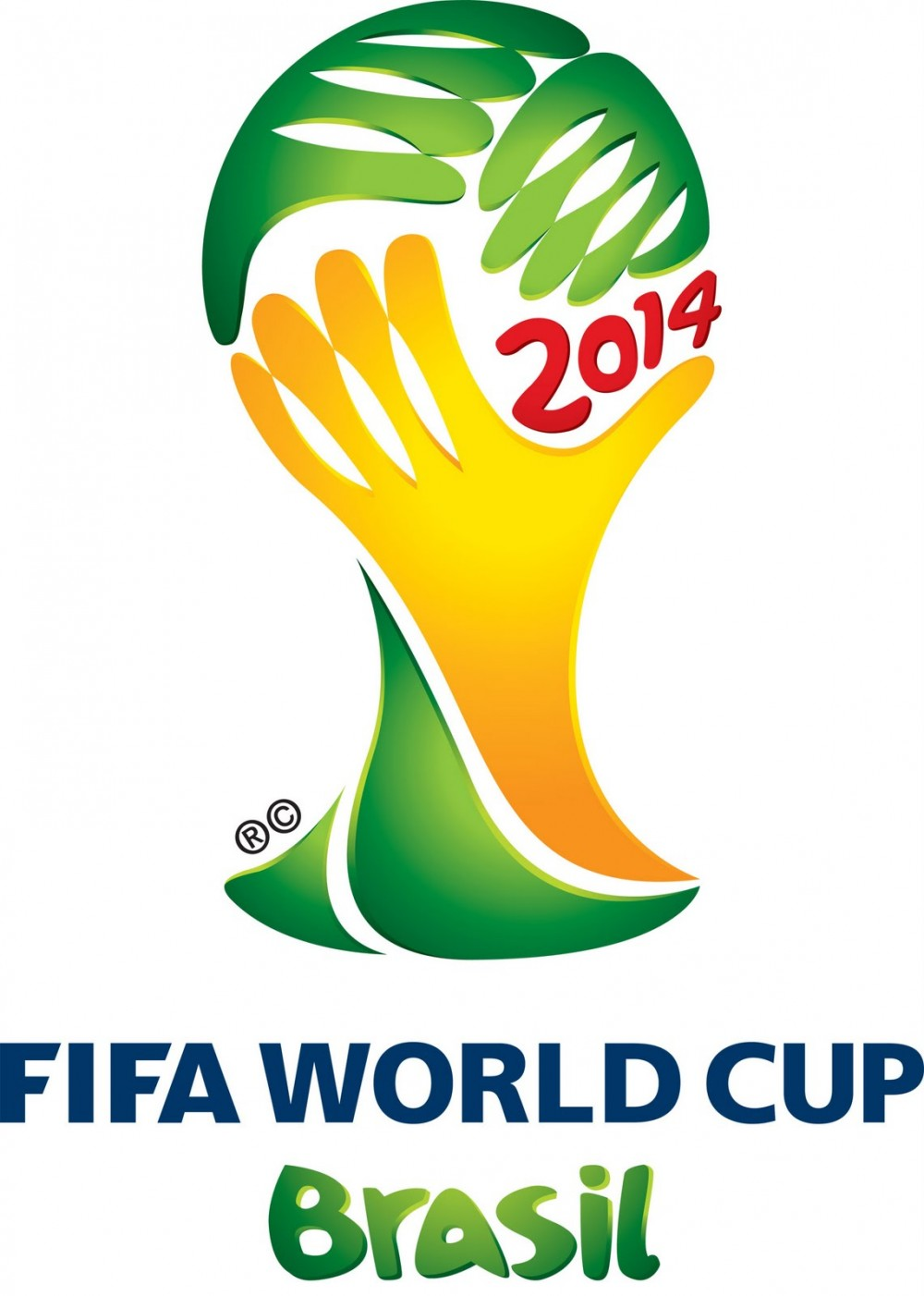 9 dieu nen biet ve World Cup 2014