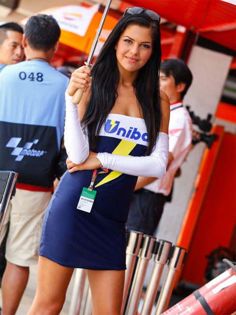 Chang 7 MotoGP 2014 Khong the can Marquez - 5