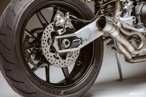 Ducati 900SS cafe racer streetfighter chien binh duong pho - 6
