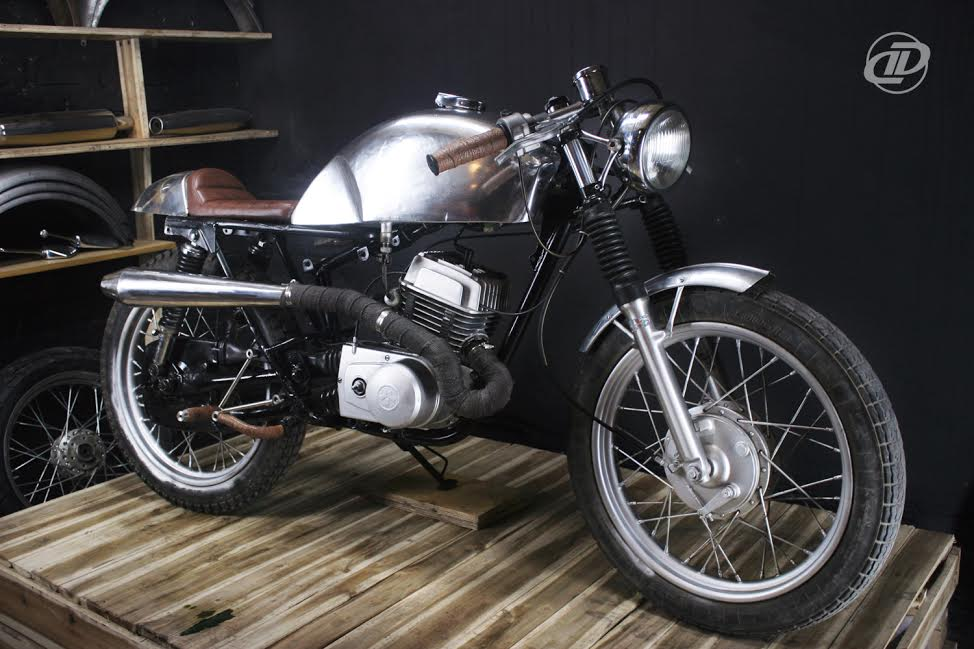minsk-do-cafe-racer-gian-don-2935-1403235878-53a3ae26a5c93.jpg