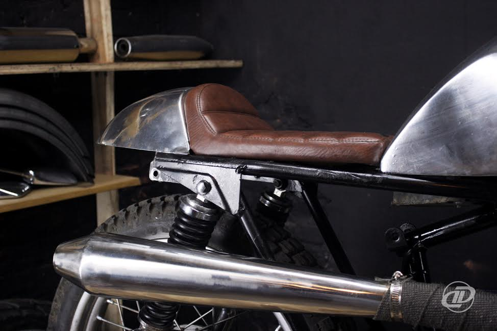 Minsk do Cafe Racer gian don - 12
