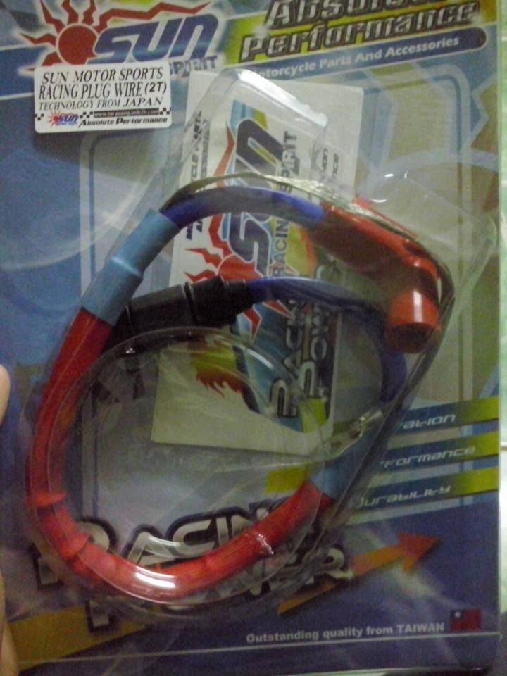 PWK HONG 28mm IC TRONG SUOT EX LUVIAS NOV IC BRT SIRUS MIO TANG AP SUN RACING MOBIN OK POWER - 8