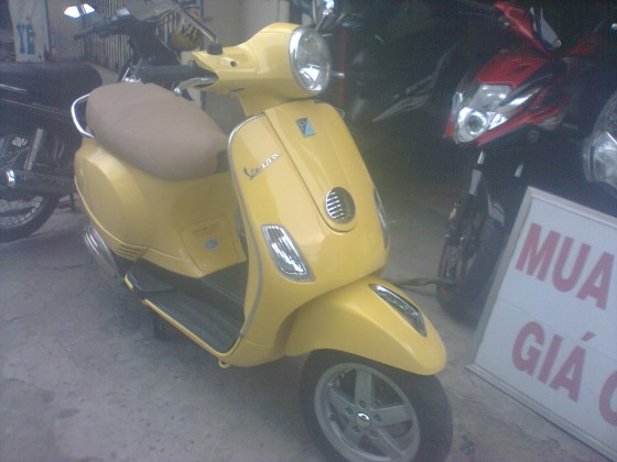 air blade 125 do den 2014odo 4500km gia 355tr fix - 6