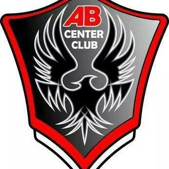 AirBlade Center Club