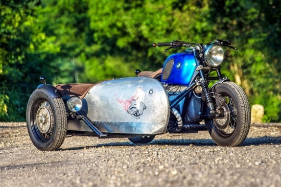 BMW R906 anh hao quang cho dong sidecar - 2