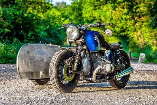 BMW R906 anh hao quang cho dong sidecar - 3