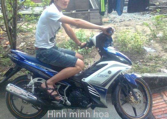 Canh bao xuat hien thanh nien di Exciter sam so phu nu - 3