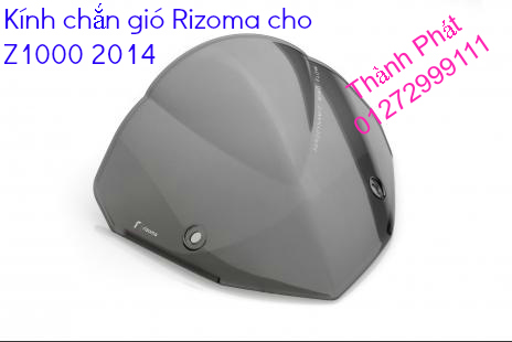 Do choi cho Z1000 2014 tu A Z Gia tot Up 2652015 - 21