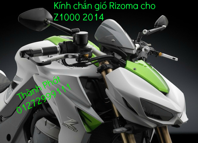 Do choi cho Z1000 2014 tu A Z Gia tot Up 2652015 - 22