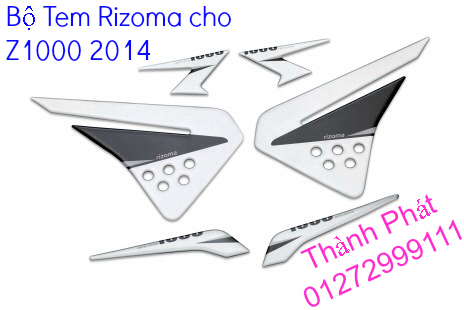 Do choi cho Z1000 2014 tu A Z Gia tot Up 2652015 - 23