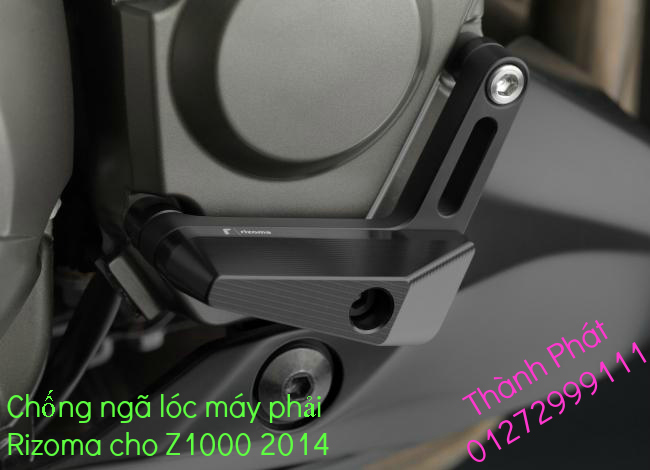 Do choi cho Z1000 2014 tu A Z Gia tot Up 2652015 - 26