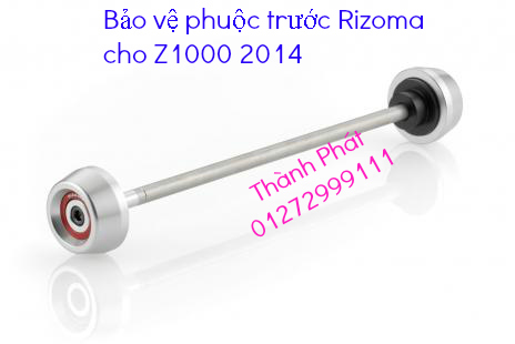 Do choi cho Z1000 2014 tu A Z Gia tot Up 2652015 - 31