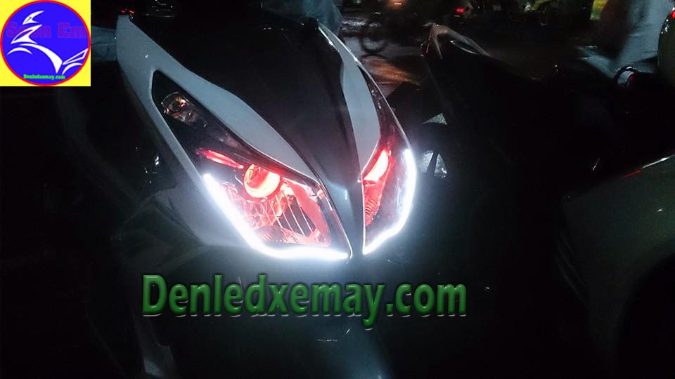 do den led audi denledxemaycom - 7