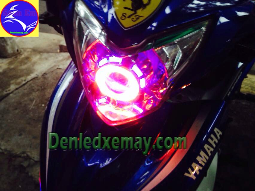 do den led audi denledxemaycom - 21
