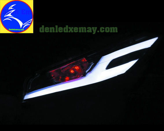 do den led audi denledxemaycom - 26