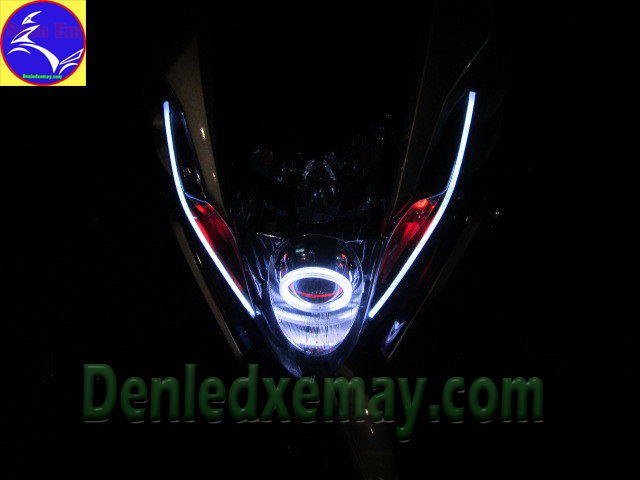 do den led audi denledxemaycom - 31