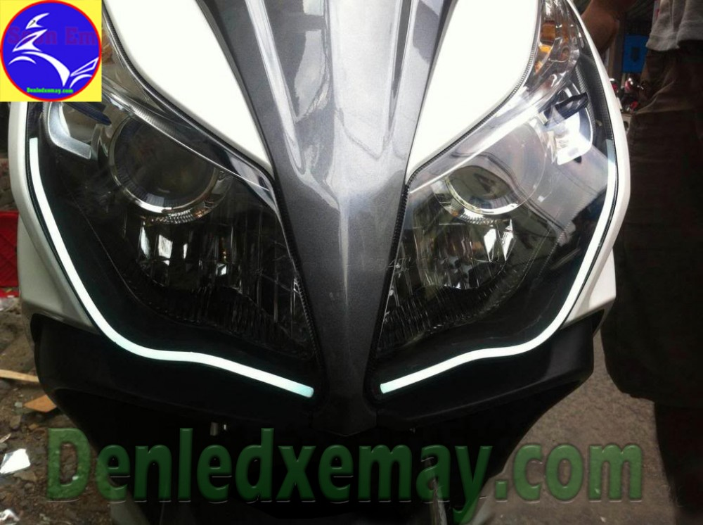 do den led audi denledxemaycom - 37