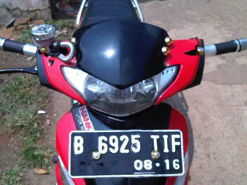 Future 125 do cua Indonesia - 3
