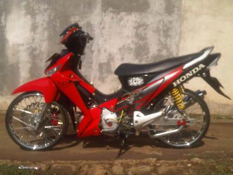 Future 125 do cua Indonesia - 6