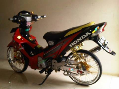 Future 125 do cua Indonesia - 9
