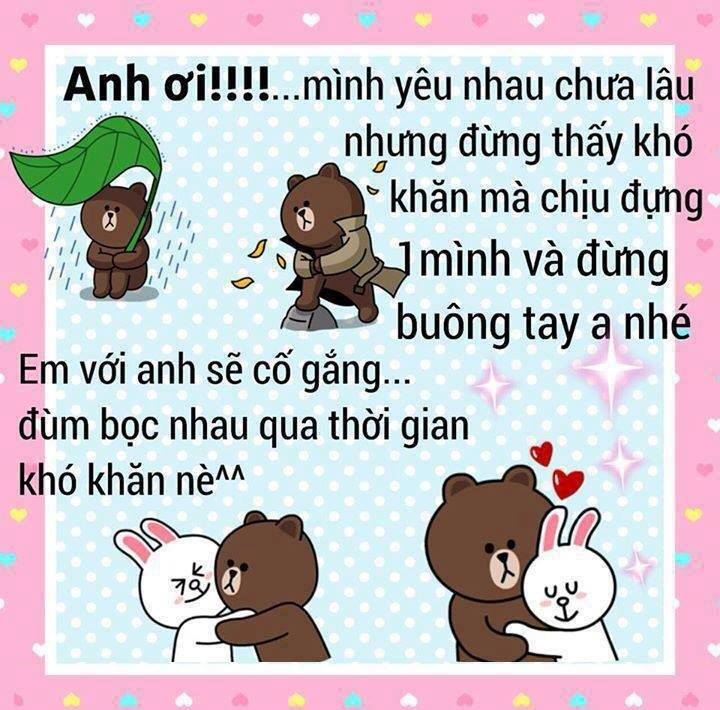 13 Khoanh khac tuyet voi trong cuoc song - 2