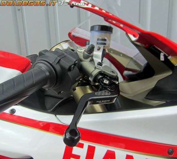 An tuong voi Ducati 1199 Panigale po dut dit - 4
