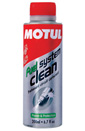 HCMCombo motul MC Care di le 29 - 2