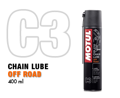 HCMCombo motul MC Care di le 29 - 8