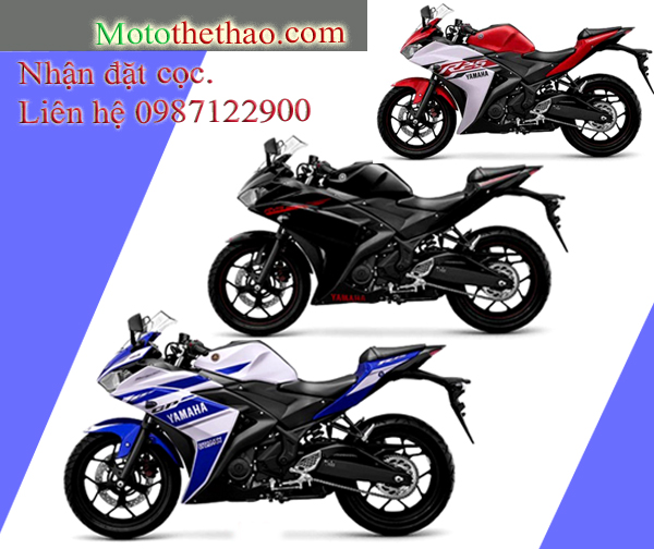 yamaha r15 hang moi ve gia re - 7