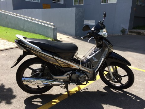 Honda Future Neo Fi125 231109 1 doi chubien 4 so dep
