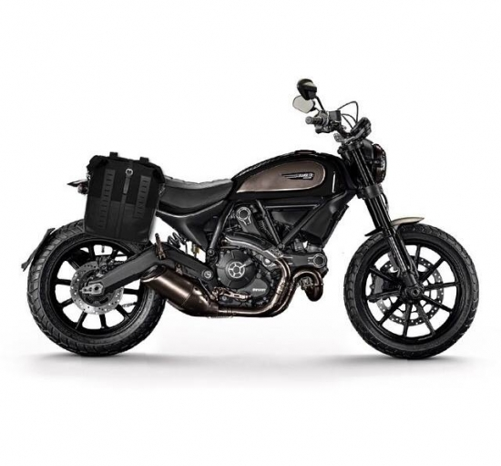 Co hoi cho tin do tai Viet Nam so huu Ducati Scrambler - 6