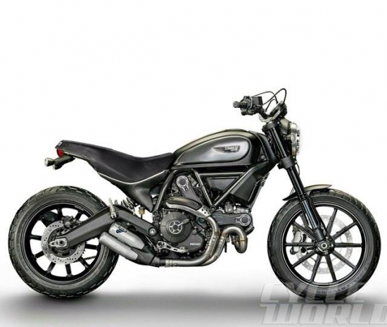 Co hoi cho tin do tai Viet Nam so huu Ducati Scrambler - 7