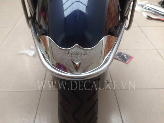 dan decal tem phu xe may decalxevn - 26