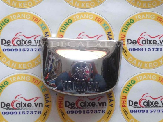 dan decal tem phu xe may decalxevn - 32