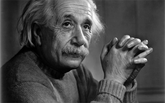 10 triet ly song cua Einstein - 3